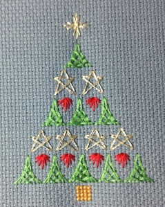 EmbroideryTree